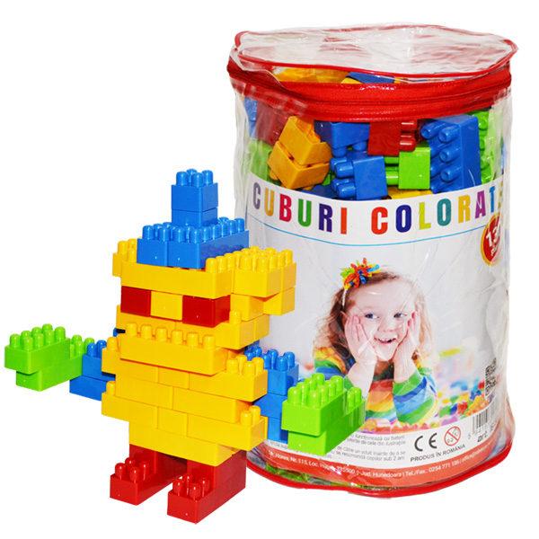 cuburi_colorate_130piese_16130