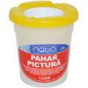 pahar_pictura_nebo_16007_01