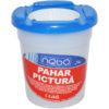 pahar_pictura_nebo_16007_03