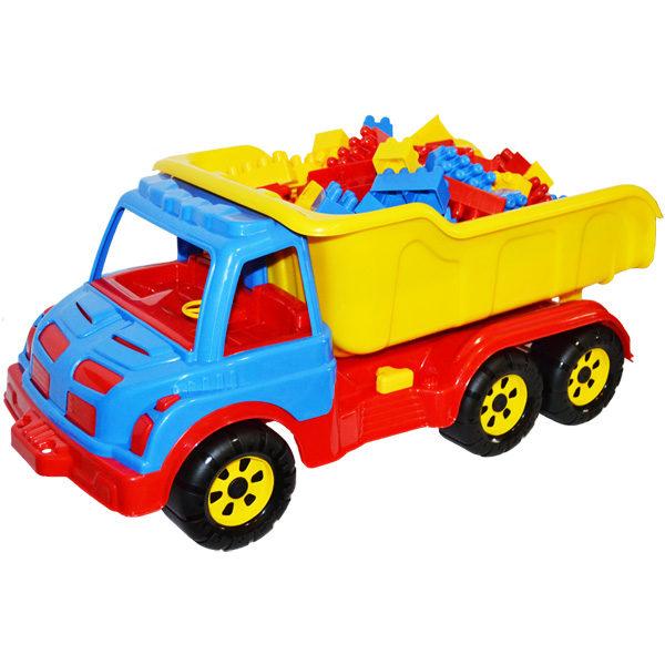 camion_mare_63cm_80cuburi_robentoys_16011