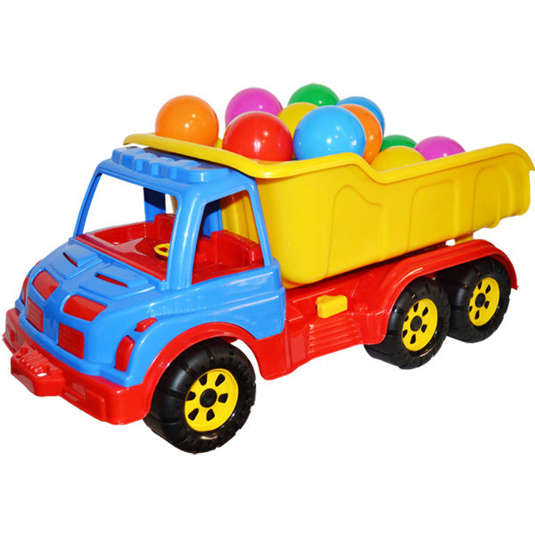 camion_plastic_mingiute_robentoys_16012