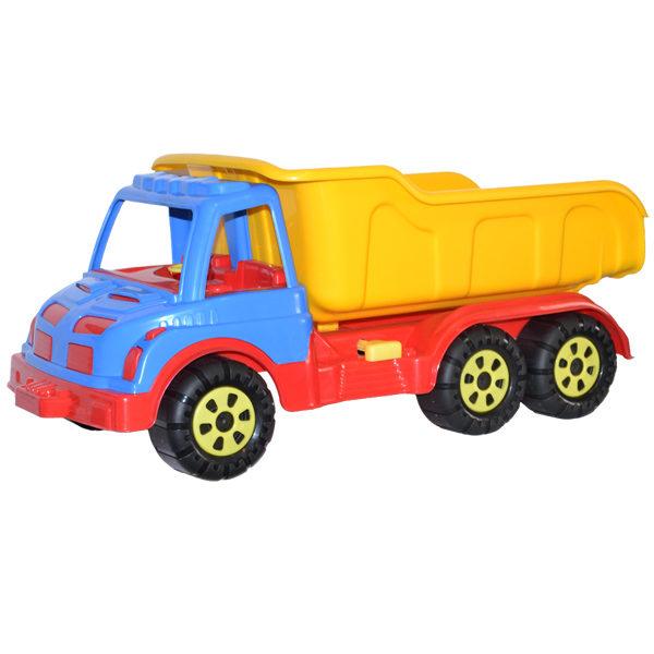 camion_plastic_plastic_robentoys_16004