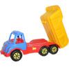 camion_plastic_plastic_robentoys_16004_01