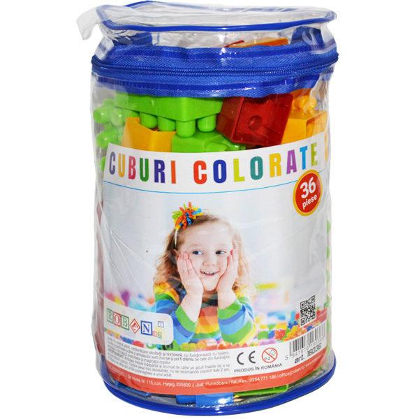 cuburi_colorate_36_piese_16036_01