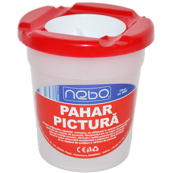 pahar_pictura_nebo_16007