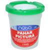 pahar_pictura_nebo_16007_02