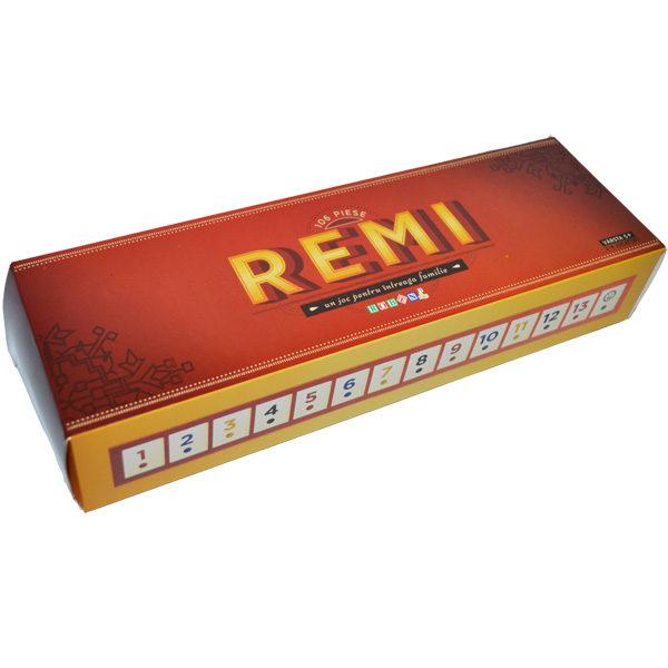 remi_plastic_roben_16020