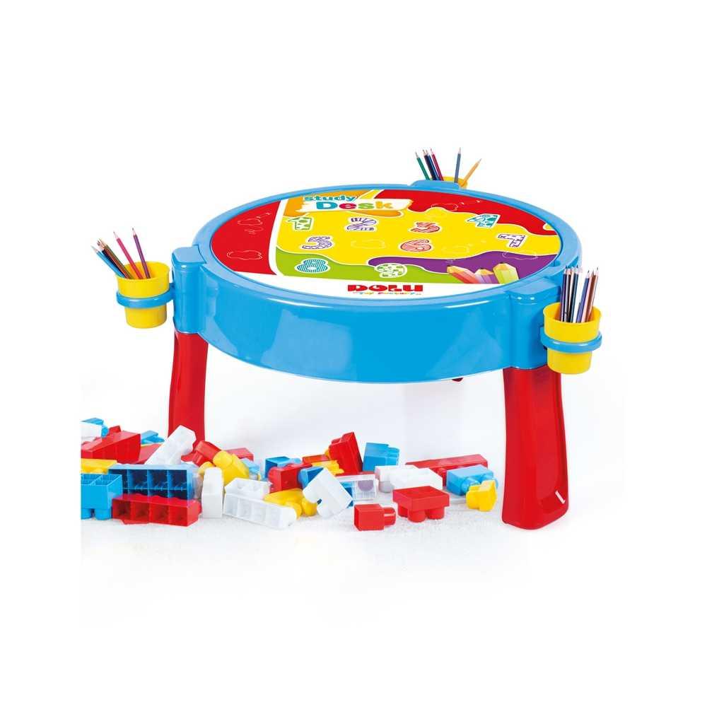 https://shop.roben.ro/alte-jucarii-copii/masuta-activitati-color-100-cuburi-jumbo-dolu-30182-.html, 3072